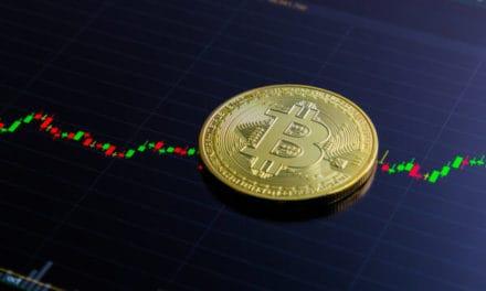 Corona Marktupdate: Bitcoin auf der Erfolgswelle – G20 spannt billionenschweren Rettungsschirm