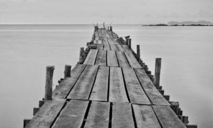 Kursanalyse Ethereum, Ripple und Iota: Ethereum, Ripple und IOTA – Erholung steht auf wackeligen Beinen