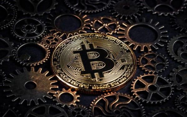 Markt trotzt Minern: Bitcoin-Netzwerk sendet bullishe Signale