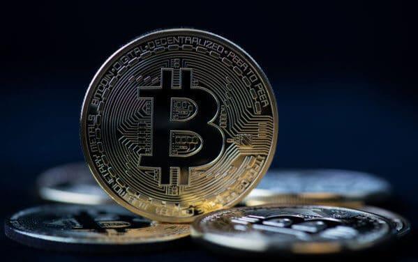 Aus 12,5 mach 6,25 BTC: Bitcoin (BTC) Halving: Diese Szenarien sind zu erwarten