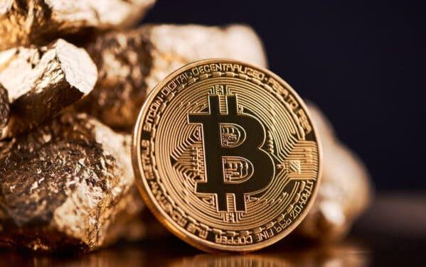 Vermögenssicherung: Profitiert Bitcoin von den Lieferengpässen bei Gold?