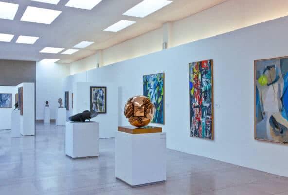 Investmentcase NFT, Teil I: Superrare macht's möglich: Reich werden mit digitalen Kunstwerken