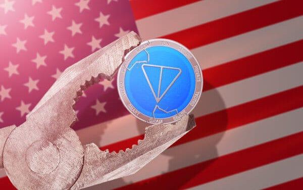 Telegram Open Network: Community will TON auch ohne SEC-Zustimmung lancieren
