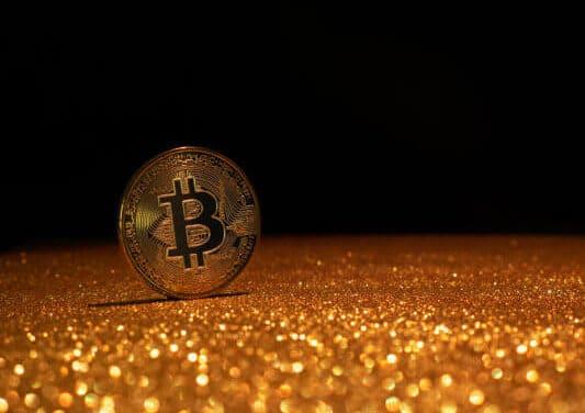 Corona Marktupdate: Bitcoin auf Bodensuche, Wirtschaftsweisen berechnen den Worst Case