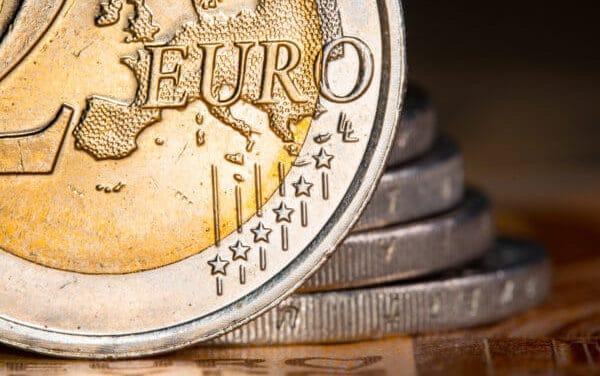 Frankreich testet CBDC: Der E-Euro kommt – aber wann?
