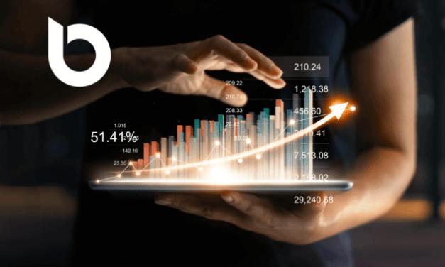 Marktbetrachtung: Bitcoin-Kurs (BTC) trotzt dem Todeskreuz