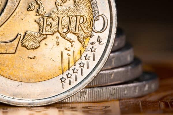 Wann Platzt Der Euro