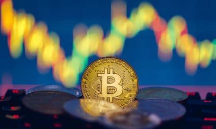 Marktkorrelation: Krise als Befreiungsschlag für Bitcoin?