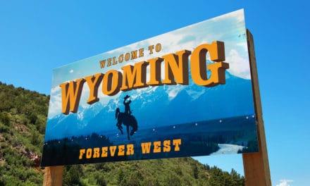 Wyoming erlaubt Bitcoin-Investments für Versicherungen