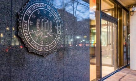 FBI sagt koreanischen Bitcoin-Hackern den Kampf an