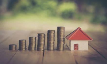 Shareable Asset: Tokenisierungsplattform erhält Lizenz in Singapur