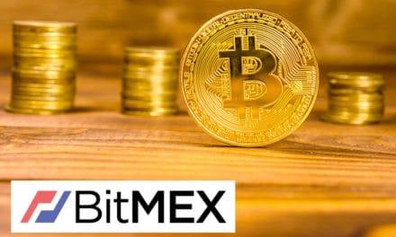 Bitcoin-Börsen: BitMEX zieht gegen Binance den Kürzeren