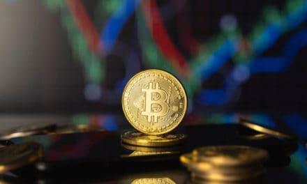 Bitcoin-Kurs (BTC) über 7.000 US-Dollar – Manipulieren Tether & Co. den Markt?
