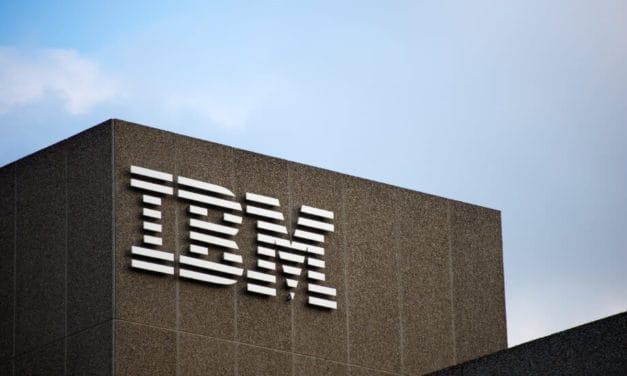 IBM entwickelt Blockchain-Lösung gegen Corona-Pandemie