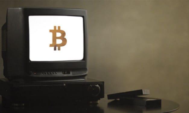 Bitcoin (BTC): 5 Filme und Serien für die Quarantäne