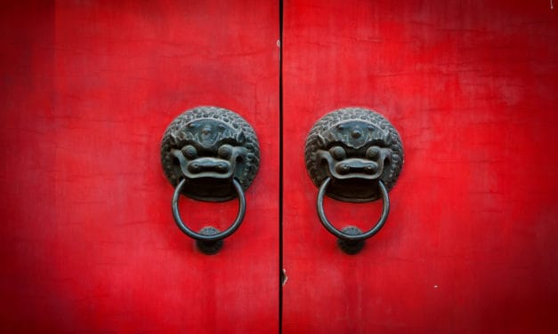 China: SenseTime soll bei CBDC helfen