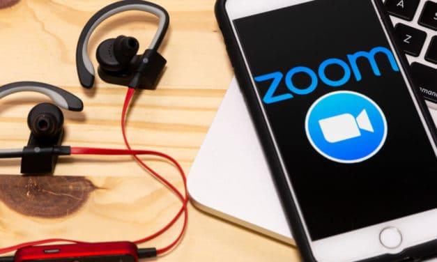 Zoom-Seminar mit Bitcoin zahlen – SmartSessions machts möglich