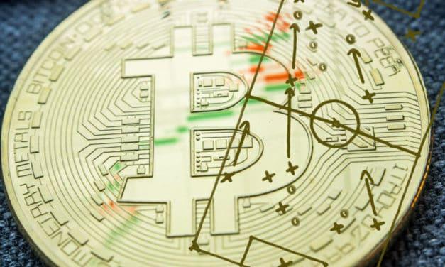 tBTC: Der Bitcoin auf der Ethereum Blockchain ist da