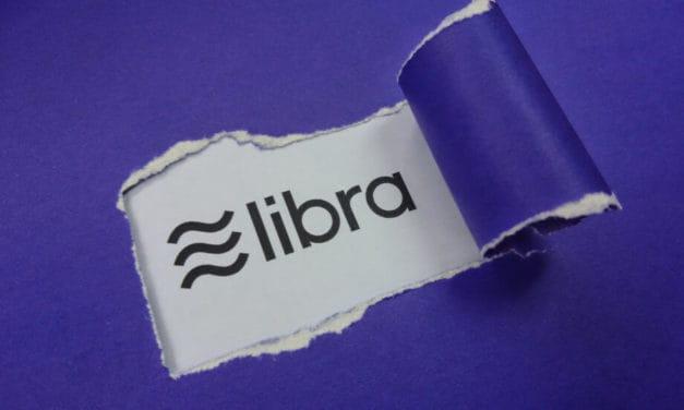 Facebook-Währung: Libra-Netzwerk wächst wieder
