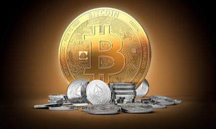 Bitcoin-Dominanz stark bei bullishem Gesamtmarkt – Marktanalyse