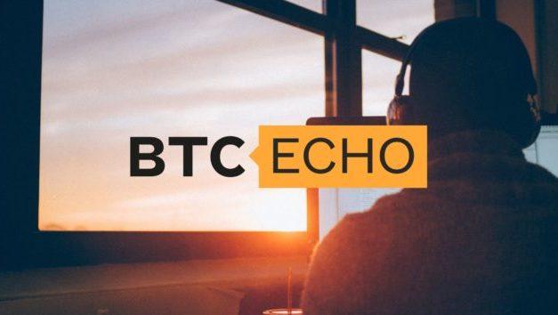 Bitmain: Bitcoin-Mining-Gigant als Krisengewinner?