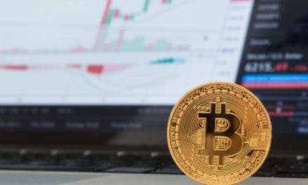 Be your own Analyst: Bitcoin Mining unter der Lupe