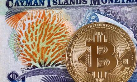 Cayman Islands: Regierung präsentiert neue FinTech-Gesetze