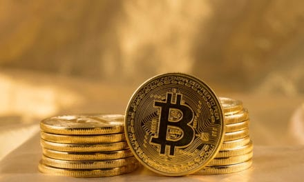 Bitcoin-Kurs (BTC) bei 9.000 US-Dollar – die Ruhe vor dem Sturm?