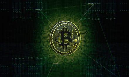 Bitcoin (BTC) nach dem Halving: Bringt Brasilien die Kurs-Rallye?