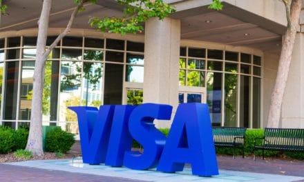 Visa entwickelt Kryptowährung – Konkurrenz für Bitcoin (BTC)?