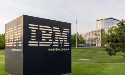 IBM steigt bei der Blockchain-Plattform we.trade ein