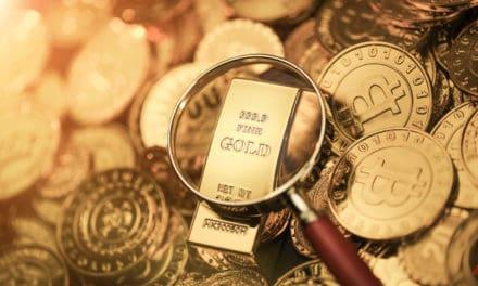 CoinShares: Neuer Index vereint Bitcoin und Co. mit Gold