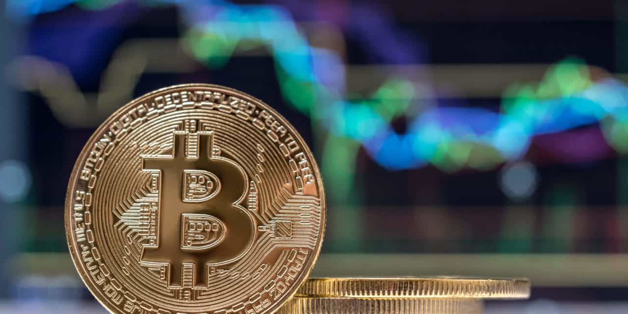 Bitcoin Kurs Us Dollar