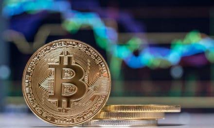 Bitcoin-Kurs (BTC) läuft 10.000 US-Dollar an – Futures laufen aus