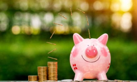 Stellar-Stiftung investiert 550.000 US-Dollar in SatoshiPay