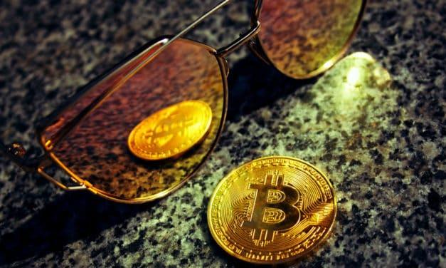 Bitcoin Trading: Das müssen Krypto-Investoren wissen