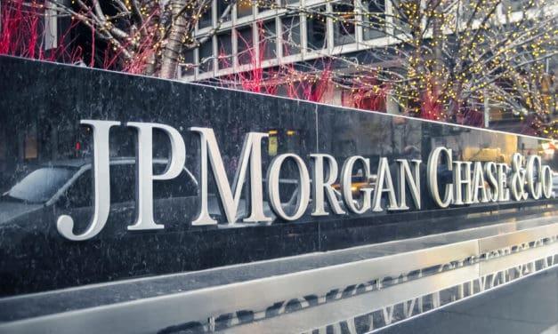 JPMorgan-Strategie sieht Bitcoin als aktuell fair bewertet an