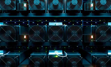 Neue ASIC-Generation für effizienteres Bitcoin Mining