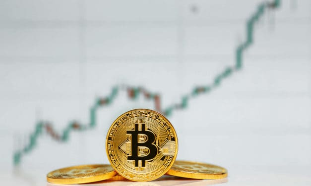Bitcoin 2020 bei 20.000 US-Dollar? Bloomberg bullish
