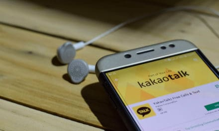Kakao integriert Krypto-Wallet in Messenger-Dienst