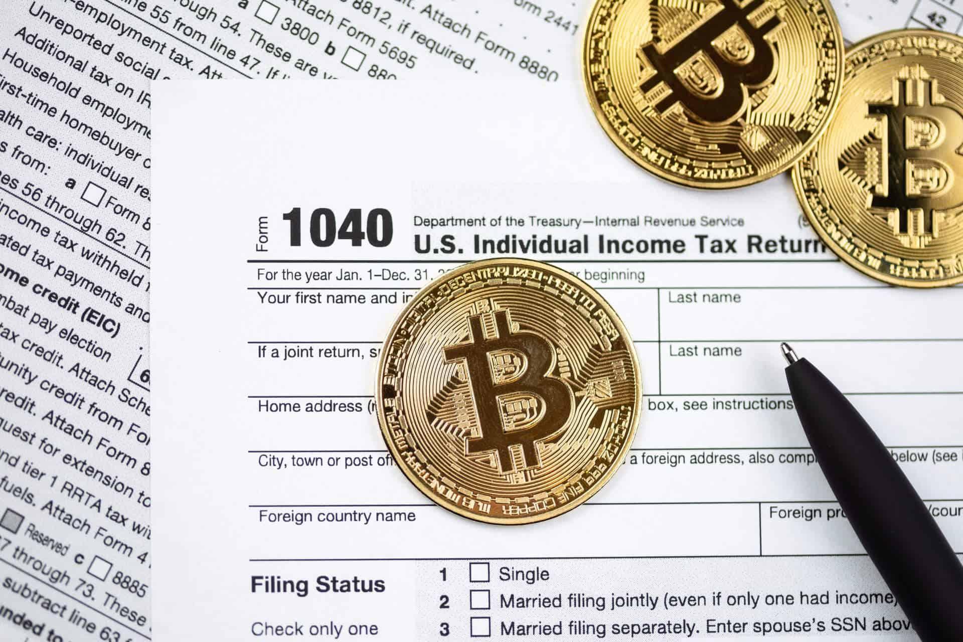 Sind Gewinne Steuerfrei