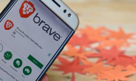 Brave: CEO Brendan Eich entschuldigt sich bei seinen Usern