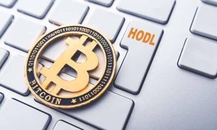 Wie man mit dem Bitwala-Ertragskonto Bitcoin für sich arbeiten lässt