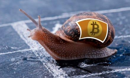 Anhaltende Seitwärtsphase am Gesamtmarkt und bei der Bitcoin-Dominanz