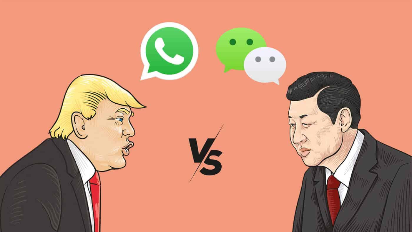 Wie Verdient Whatsapp Geld