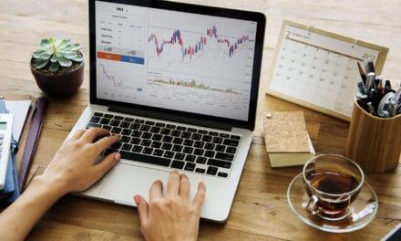 Auf diesen 5 Börsen kannst du bequem in Bitcoin investieren
