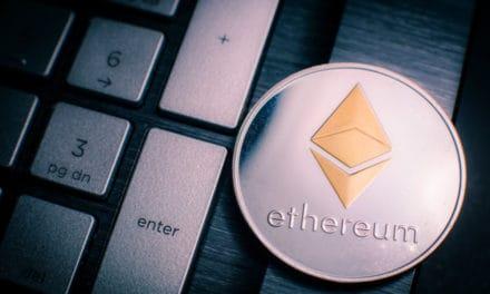 Ethereum-Ideenwettbewerb: Reddit sucht den Super-Coin