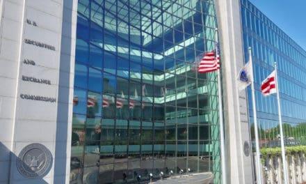 SEC: Gericht begrenzt Befugnisse der US-Börsenaufsicht