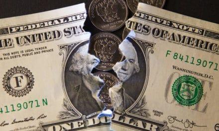 Fed simuliert Libra-ähnlichen Stable Coin – und gibt Entwarnung