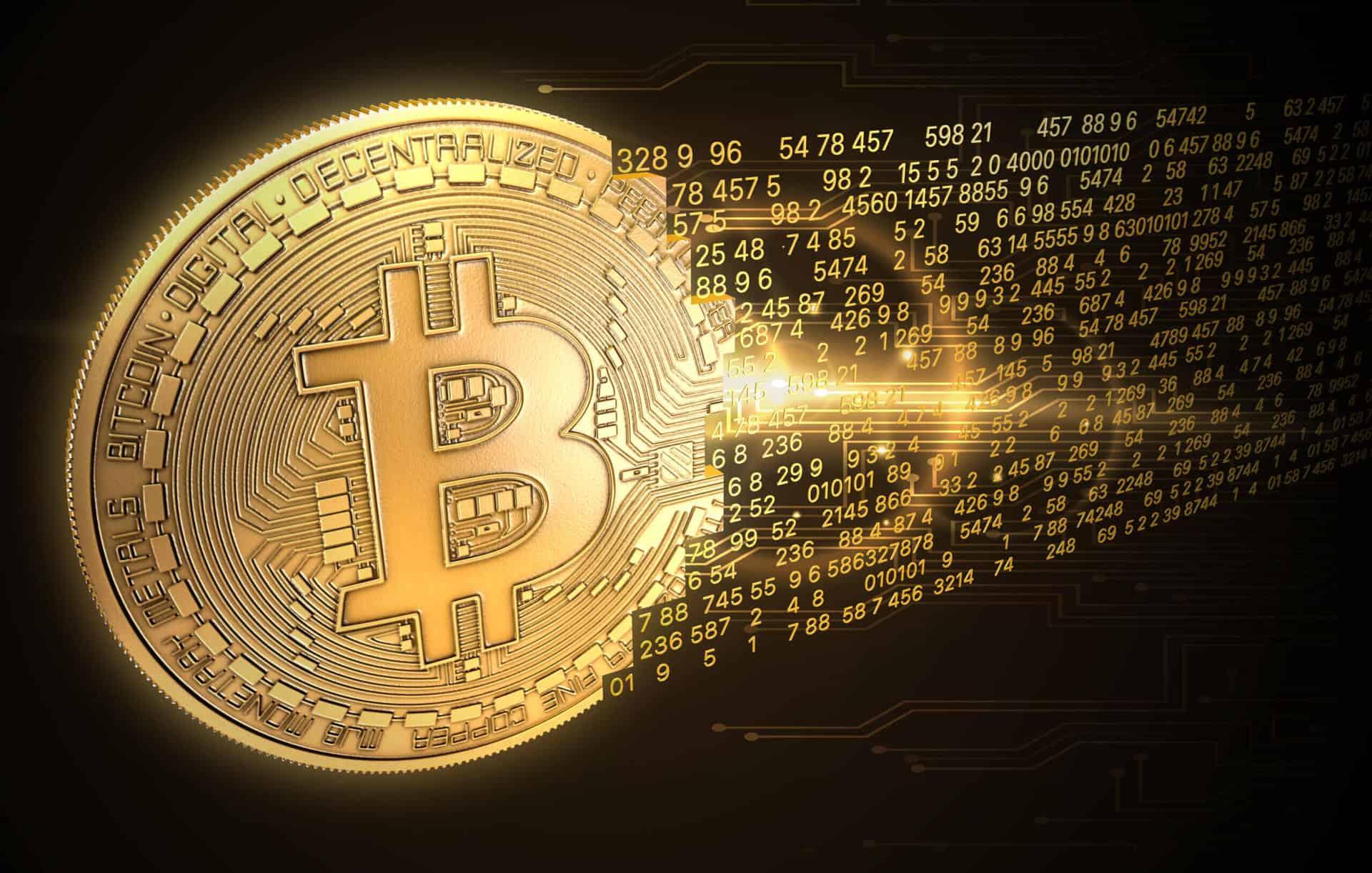 kann man bitcoin verbieten